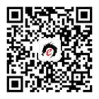东营远见网络微信公众号