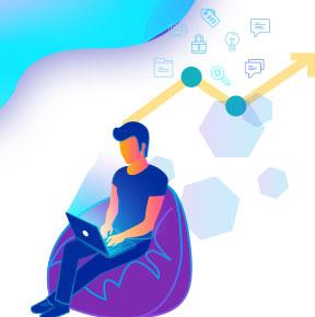什么是网络营销?网络营销的目标有哪些?