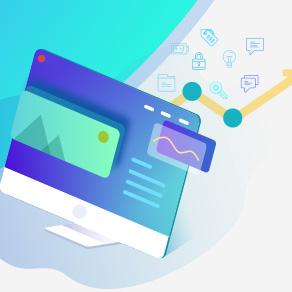 什么是企业关联kok官网首页及营销价值