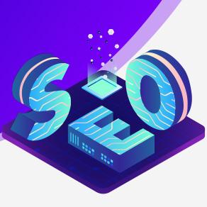 搜索引擎对企业建设网站的营销价值