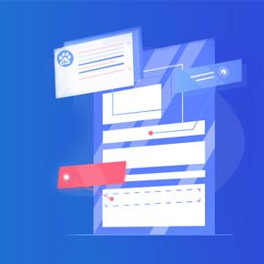 百度判断网页质量的维度和标准
